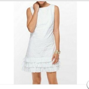 Lilly Pulitzer Dresses - Lilly Pulitzer Rosemary dress